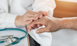 6 Questions to Ask Your Doctor About Rheumatoid Arthritis