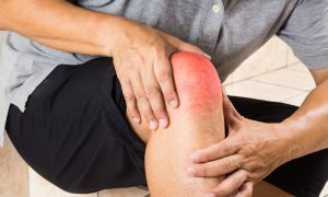 Diagnosing Rheumatoid Arthritis