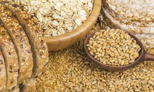 Anti-Inflammatory Diet Tip: Whole Grains