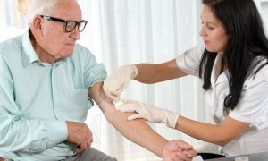 Tests and Exams You Need for Hep C