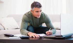 Print Your Rheumatoid Arthritis Notes
