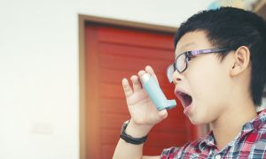 How to Prepare for Kids' Allergy and Asthma Attacks at School