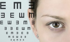 How Eye Exams Make Your Brain Better