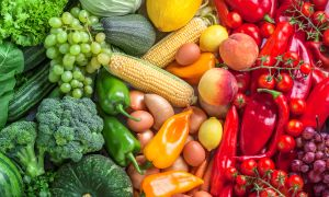 What to Eat When You Have Multiple Myeloma