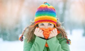 How to Weather Asthma Year Round