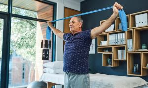 Asthma and Osteoporosis Risk