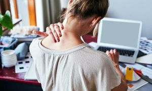 The Link Between Psoriasis and Arthritis