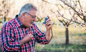 What's Really Happening During an Asthma Attack?