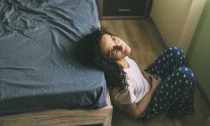 Understanding and Overcoming MS Fatigue