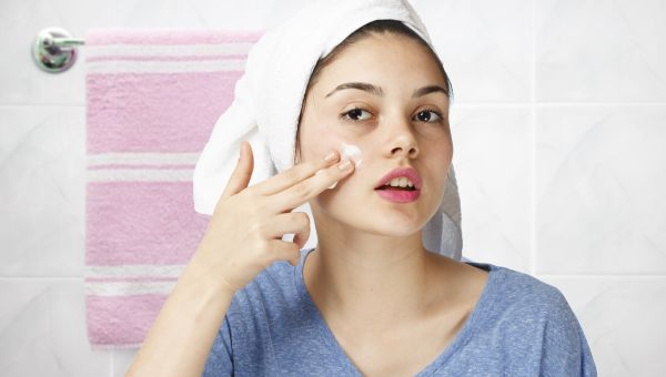 Busy Woman's Guide: 7 Best Anti-Aging Beauty Secrets