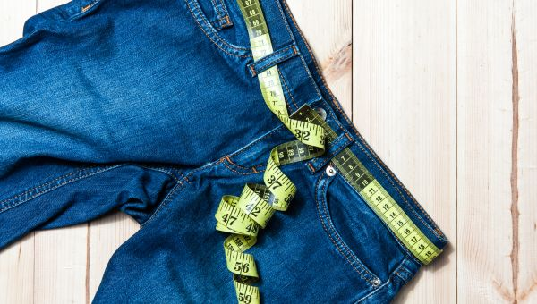 The Truth about Weight Loss: What Works!