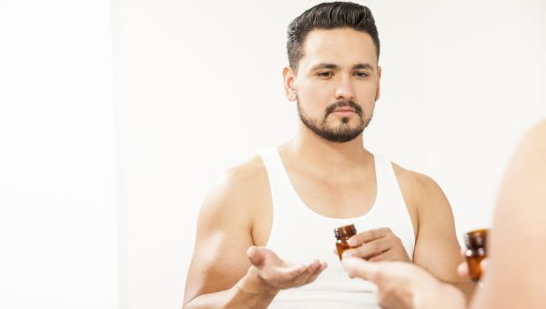 New Causes of Erectile Dysfunction