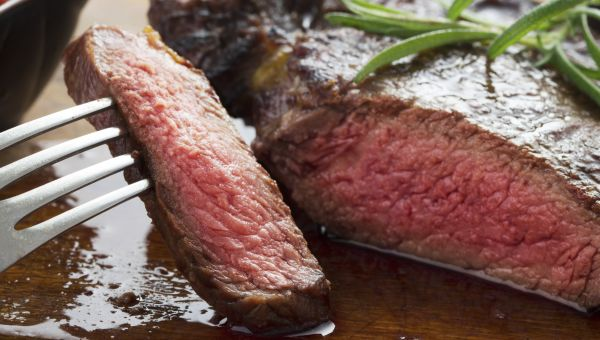 7 Ways to Eat Meat and Stay Healthy