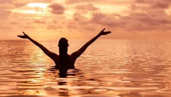 3 Amazing Benefits of Gratitude