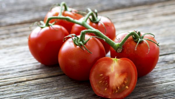 How to Get Your Daily Dose of Life-Saving Lycopene