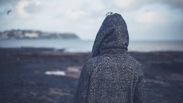 The Serious Risks of Untreated Depression