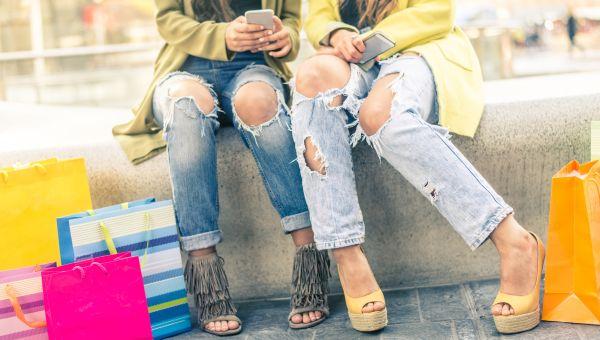087494e8a5d1 Do High Heels Permanently Damage Your Feet  - Sharecare