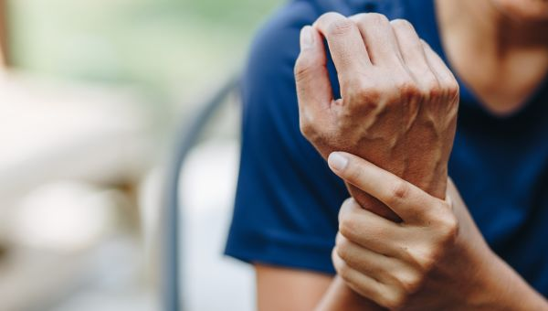 4 Must-Know Facts About the Link Between Psoriasis and Arthritis