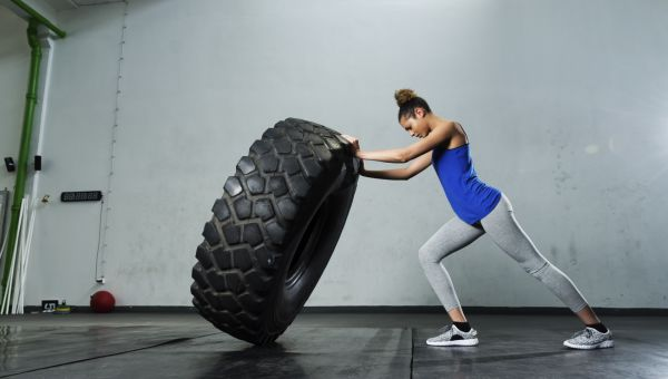 Why Fitness Newbies Should Avoid Intense Workouts