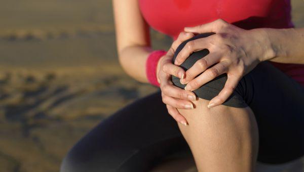 Smart Steps for Treating Knee Osteoarthritis