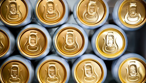BPA and Your Health: Should You Worry?