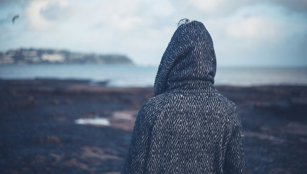 Why Addiction Relapses Happen