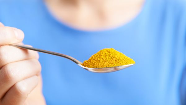 Do You Believe in the Anti-Inflammatory Benefits of Turmeric?