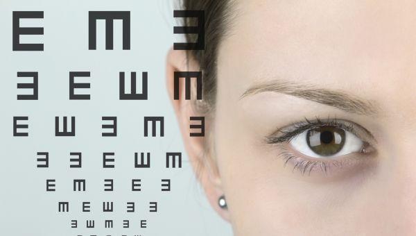How Eye Exams Make Your Brain Better