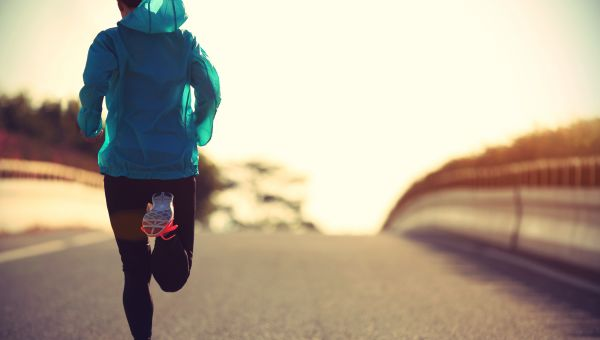 Air Pollution: Do the Benefits of Exercise Outweigh the Risks of Exercising Outdoors?