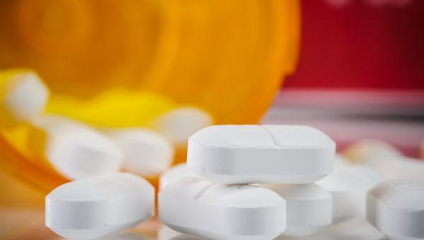Preventing Drug Addiction Before It Starts