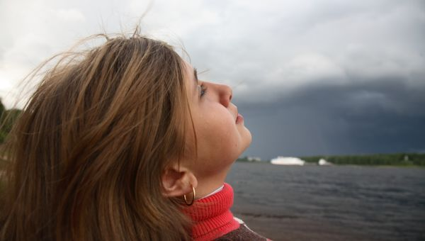Ask Dr. Darria: What Causes Migraines?