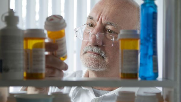 Don't Shy Away from Statins