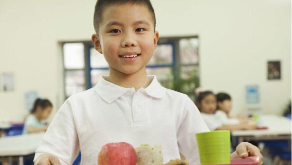 Seeking Healthy Food Cultures