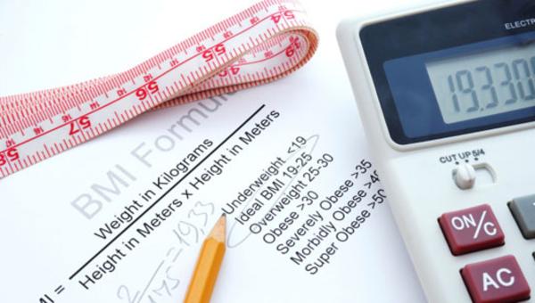 BMI Basics