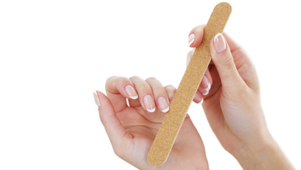 Secrets to Healthy Nails