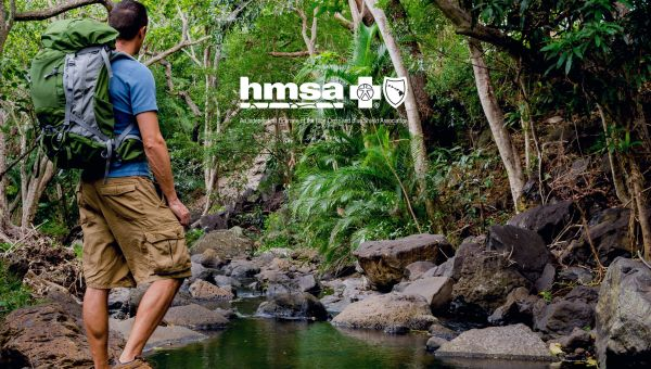 The Insider's Guide to Healthy Hawaii: Food Safety While Hiking & Camping