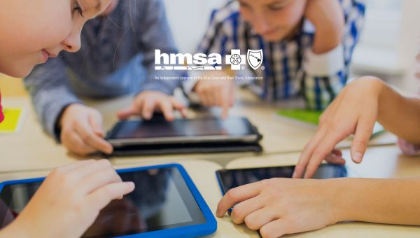 Hawaii Health Alerts: Digital Safety for Our Keiki