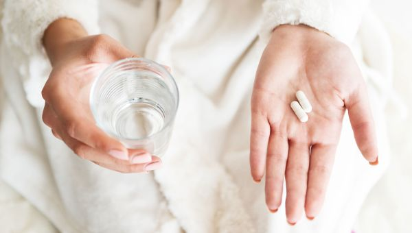 The Dangers of Stopping and Reducing Prescribed Medications