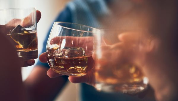 Can Drinking Alcohol Raise Your Cancer Risk?