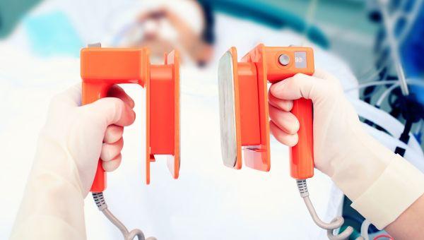 Can You Prevent Sudden Cardiac Arrest?