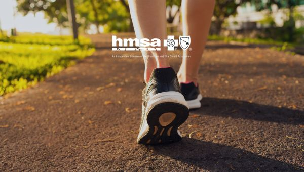 The Insider's Guide to Healthy Hawaii: Walk With a Hilo Doc