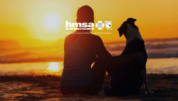 The Insider's Guide to Healthy Hawaii: Find Your 'Tonks' At the Humane Society