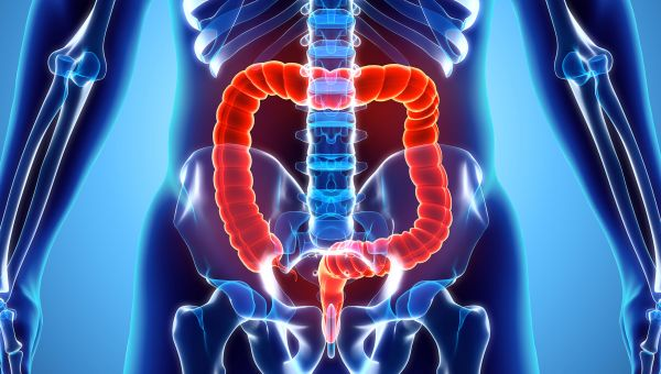 Colorectal Cancer Screenings Should Start at 45, Says American Cancer Society