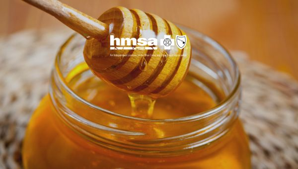 Insider's Guide to Healthy Hawaii: 8 Uses for Honey