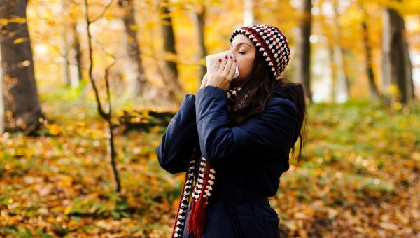 How to Avoid the Most Common Fall Allergy Triggers