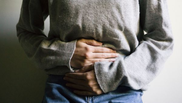 Can Probiotics Treat IBS and Depression?