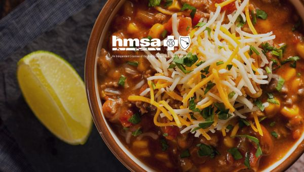 The Insider's Guide to Healthy Hawaii: Wholesome Chili for Football Season