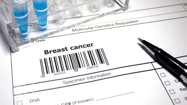 Ask the Experts: Spinal Cord Stimulation and Genetic Testing for Breast Cancer Risk