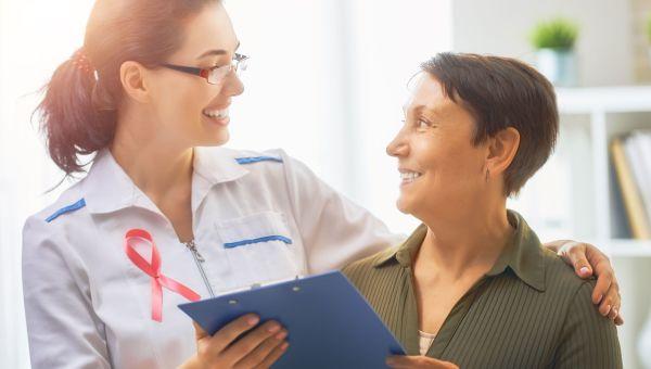 You're a Cancer Survivor: Now What?