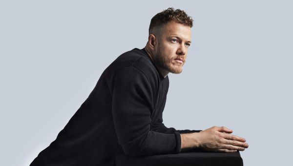 Imagine Dragons' Dan Reynolds Opens Up About His Health Battle